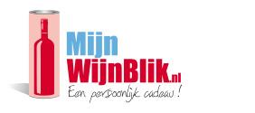 MijnWijnblik.nl logo